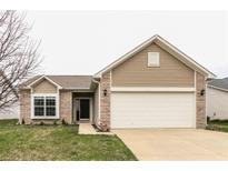 View 15235 Smarty Jones Dr Noblesville IN