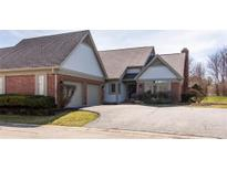 View 9248 Spring Lakes Dr # 35 Indianapolis IN