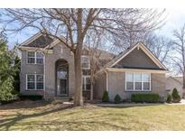View 14937 Starboard Rd Fishers IN