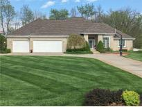 View 7529 Windridge Way Brownsburg IN