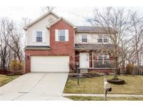 View 8645 Providence Dr Fishers IN