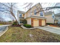 View 9555 Longwell Dr Indianapolis IN