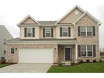 View 10334 Deer Crest Ln Indianapolis IN