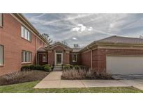 View 6550 Meridian Pkwy # 6C Indianapolis IN