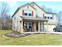 View 14975 Redcliff Dr Noblesville IN