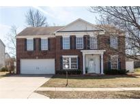 View 12573 E 131St St Fishers IN