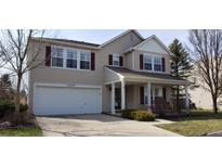 View 14777 Drayton Dr Noblesville IN