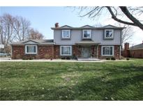 View 6543 Saint James Dr Indianapolis IN