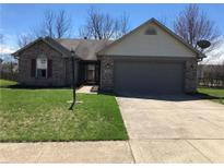 View 5757 Woodcote Dr Indianapolis IN