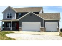 View 6999 N 200 Greenfield IN