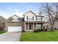 View 7919 Kersey Dr Indianapolis IN