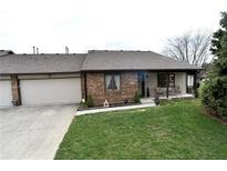 View 820 Staton Place Dr # 7 Indianapolis IN