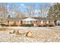 View 848 W Weber Rd Greenfield IN