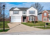 View 5972 Remrod Dr Plainfield IN