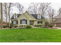 View 7643 Timber Springs Dr Fishers IN