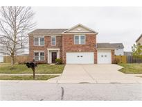 View 10260 Crooked Stick Dr Brownsburg IN