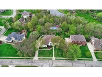 View 8710 Gordonshire Dr Indianapolis IN