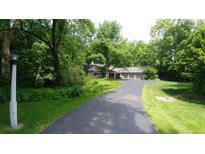 View 5020 Buttonwood Cres Indianapolis IN