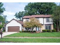 View 8022 Tanager Ln Indianapolis IN
