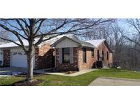View 8501 N Quail Hollow Rd # 4 Indianapolis IN
