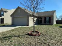 View 7553 Jenison Dr Indianapolis IN