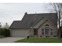 View 5643 Spindrift Ln Indianapolis IN
