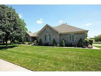 View 1155 New Harmony Dr Indianapolis IN