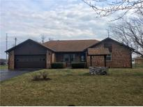 View 4971 E Marcia Dr Mooresville IN