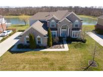 View 13845 Kickapoo Trl Carmel IN