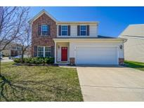 View 15157 Gallow Ln Noblesville IN