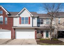 View 6276 Bishops Pond Ln Indianapolis IN