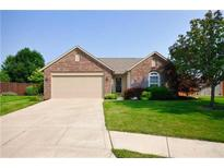 View 14098 Mimosa Ct Fishers IN