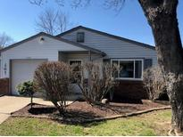 View 3520 Winchester Dr Indianapolis IN