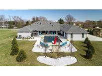 View 3598 S County Road 475 Plainfield IN