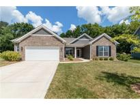 View 4114 N Oval Ln Greenwood IN