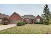 View 18728 Cromarty Cir Noblesville IN