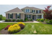 View 16835 Rosetree Ct Noblesville IN