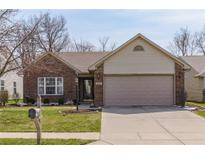 View 6165 Woodmill Dr Fishers IN
