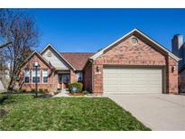 View 3534 Periwinkle Way Indianapolis IN