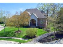 View 7429 Glenvista Pl Fishers IN