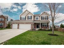 View 5858 Dado Ct Noblesville IN