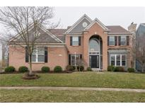 View 8270 Cloverdale Way Indianapolis IN