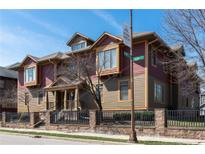 View 1950 N Talbott St # 3 Indianapolis IN