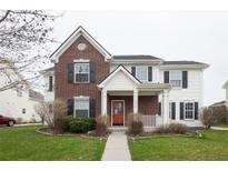 View 18034 Kinder Oak Dr Noblesville IN