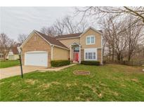 View 3658 Sommersworth Ln Indianapolis IN