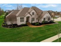 View 3633 Highland Park Dr Greenwood IN