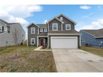 View 7706 Belmac Ln Camby IN