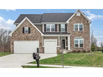 View 12043 Eagletree Ct Zionsville IN