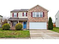 View 14242 Weeping Cherry Dr Fishers IN