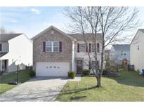 View 10081 Boysenberry Dr Fishers IN
